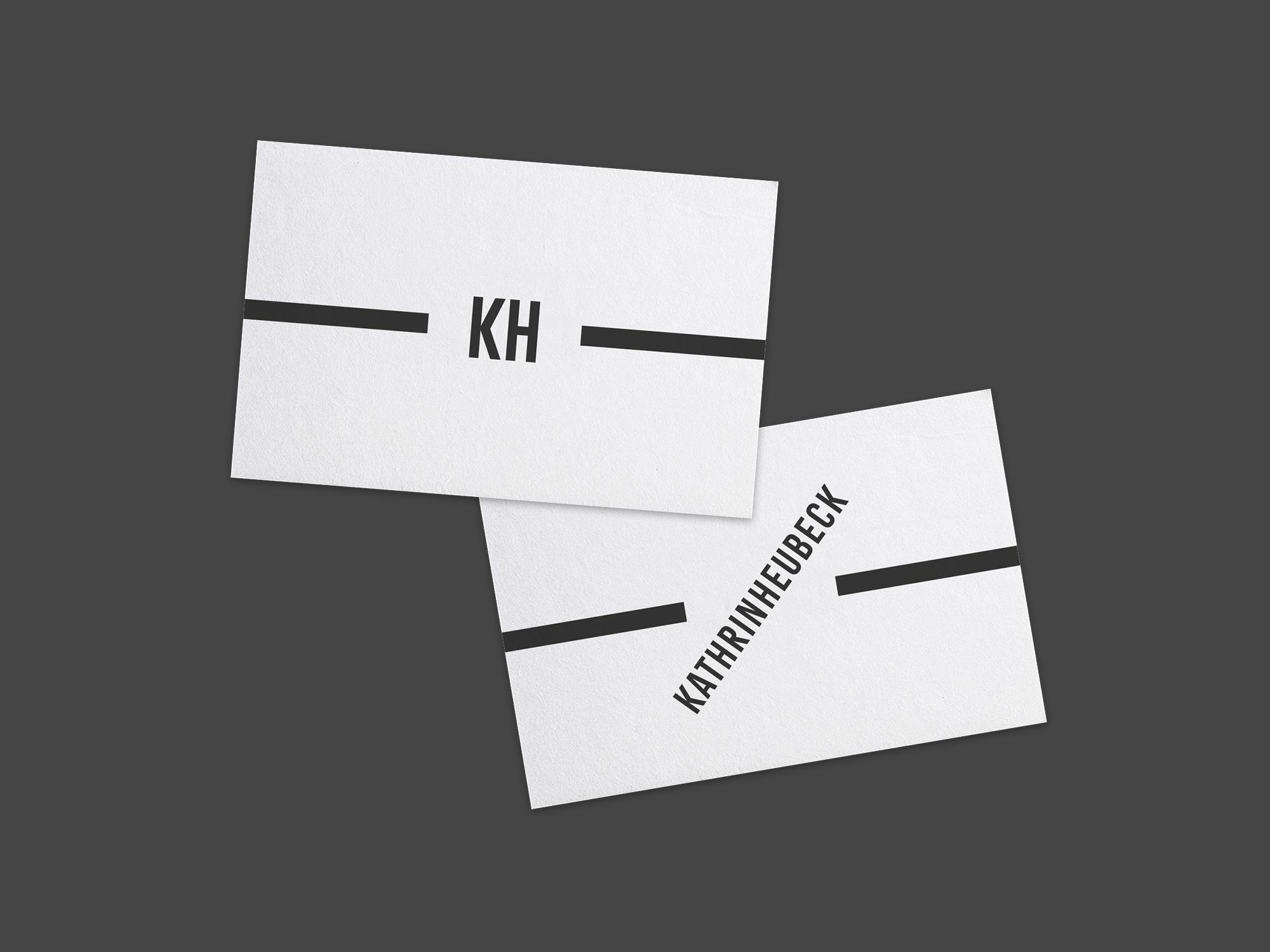 Slider-KH_01