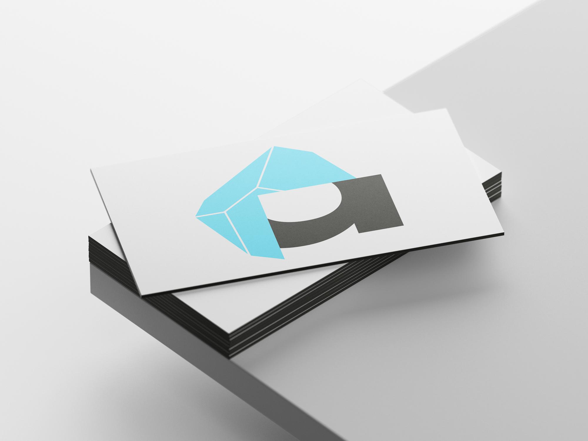 avirto-Business_Card_Mockup_3-blue-black