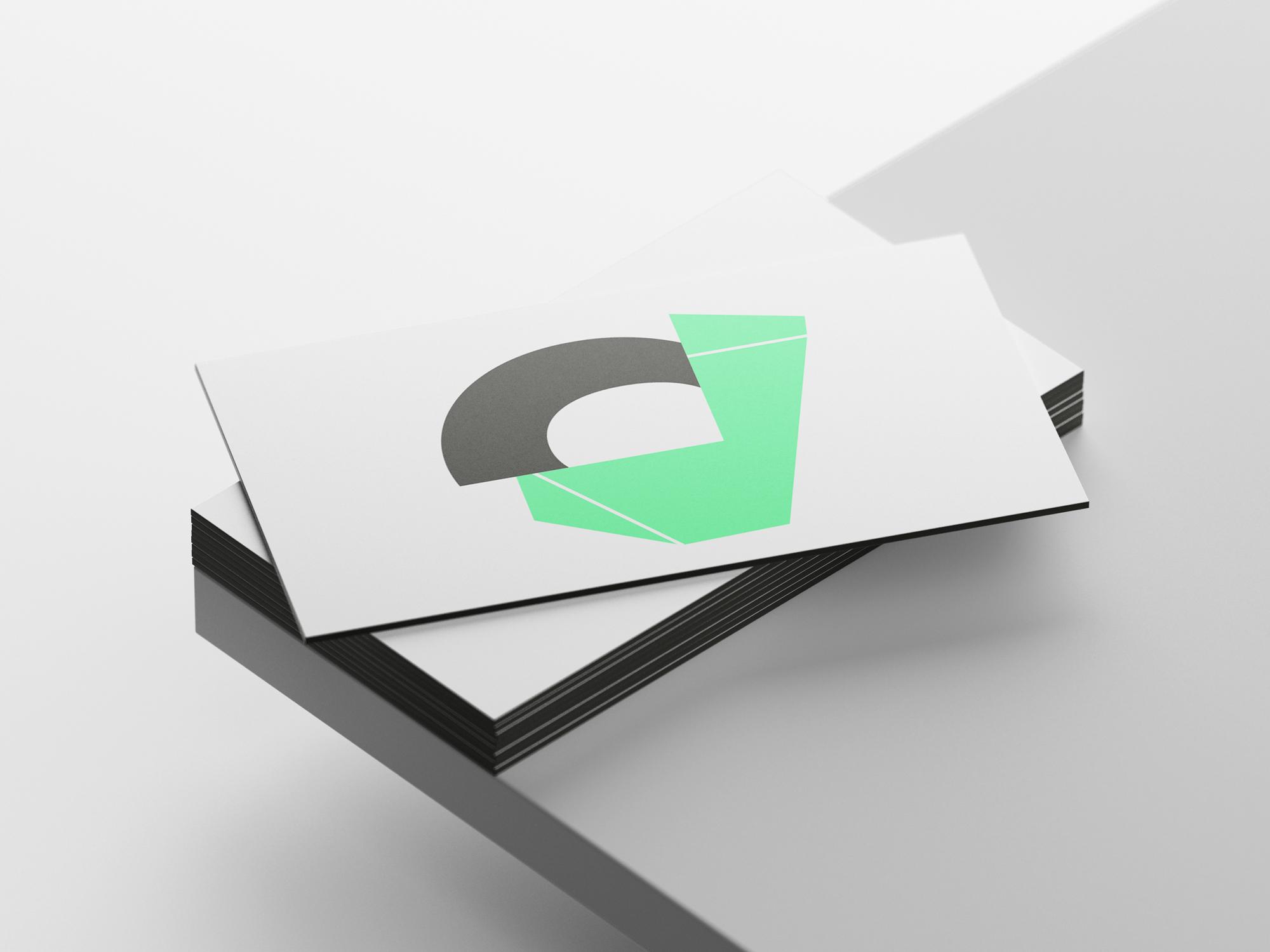 avirto-Business_Card_Mockup_3-green-black