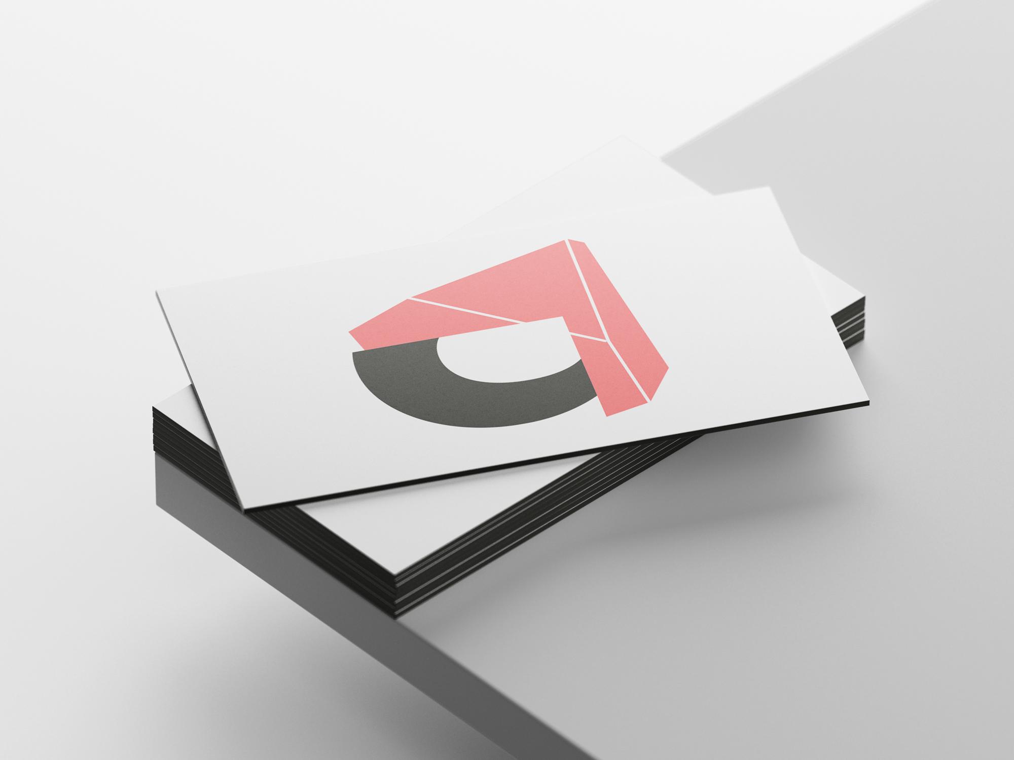 avirto-Business_Card_Mockup_3-red-black