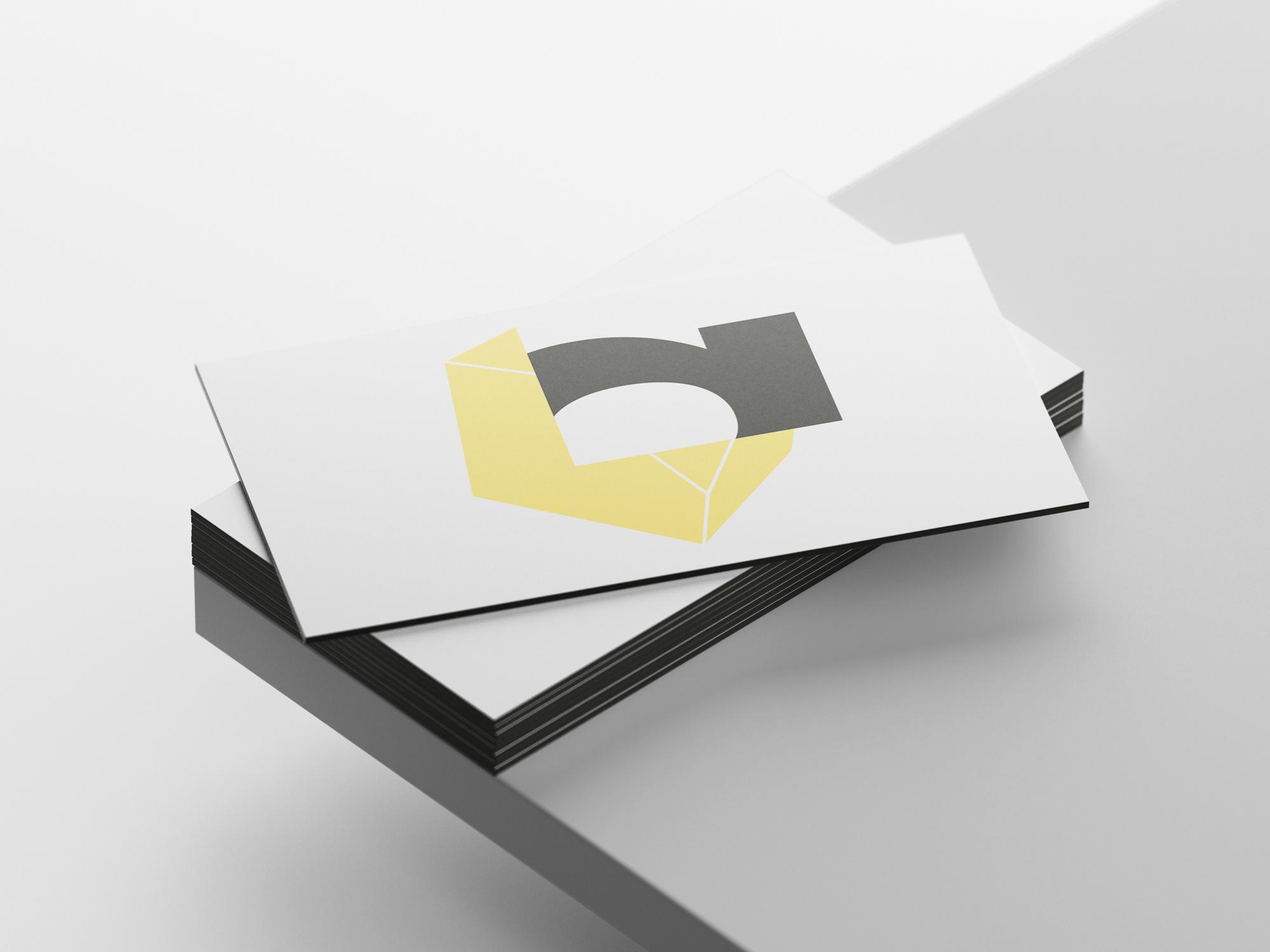 avirto-Business_Card_Mockup_3-yellow-black