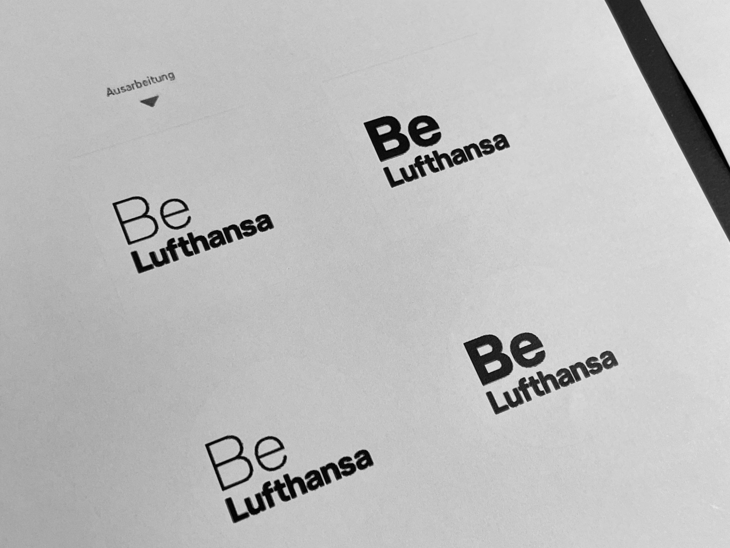 be-lufthansabw_02