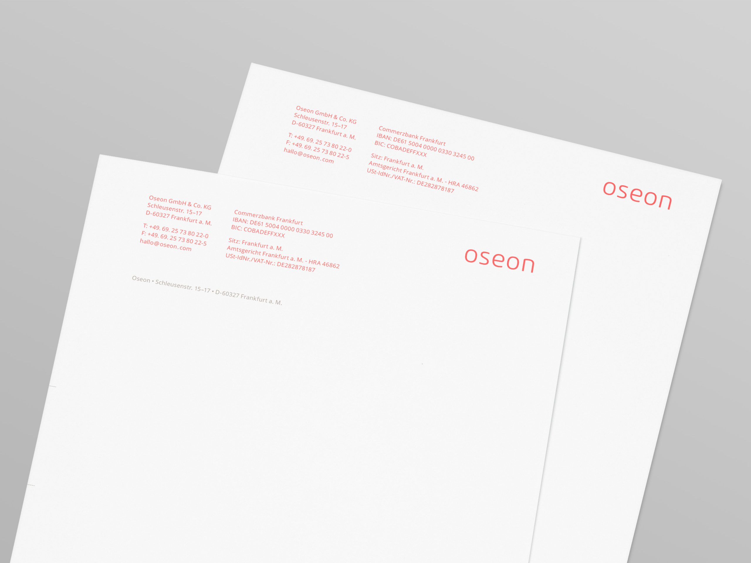 oseon-slider_p42