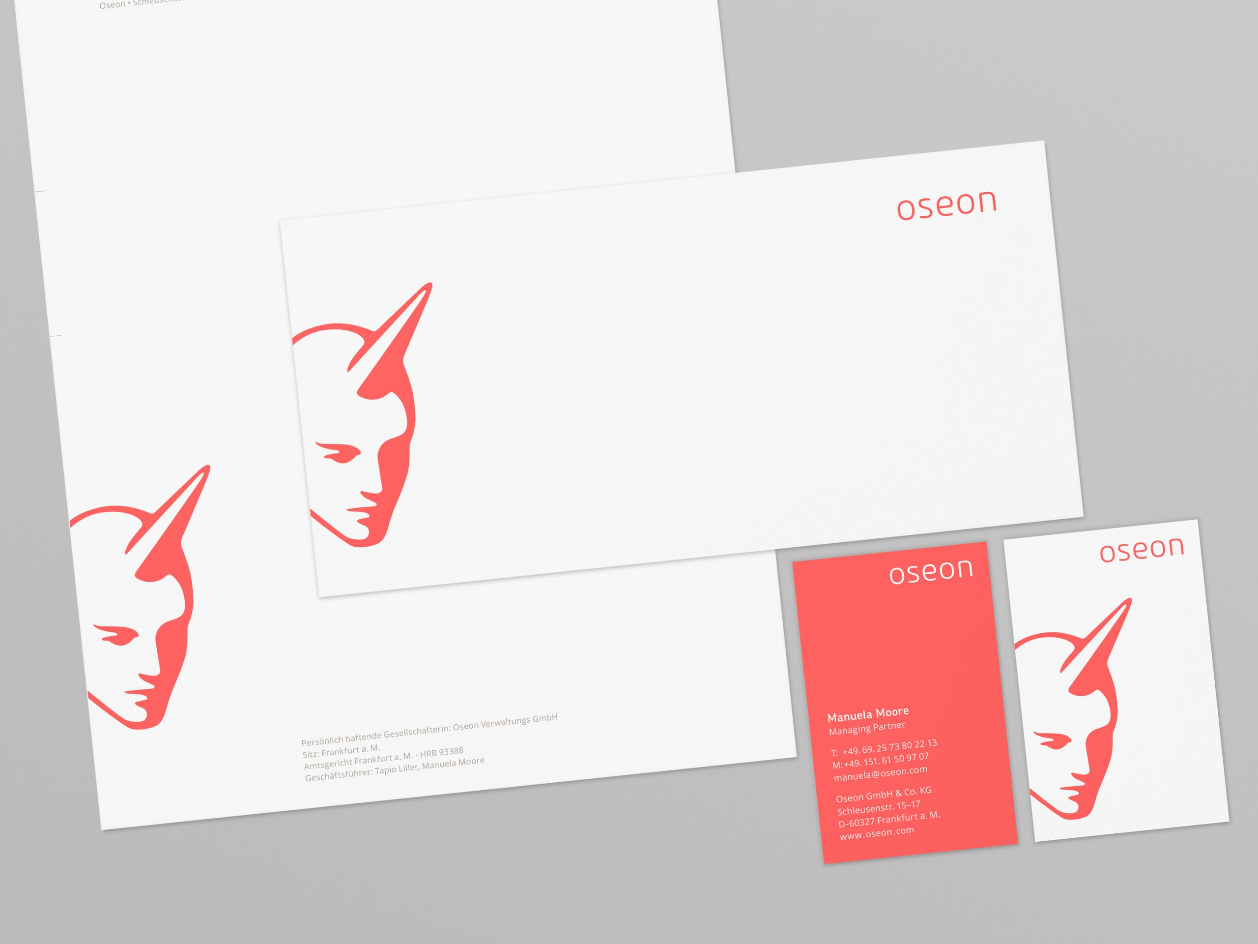 oseon-slider_p43